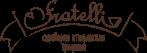 Fratelli, сыроварня
