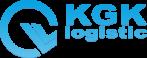 """KGK-Logistica"""""""