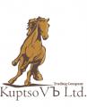 KuptsoVЪ Ltd.
