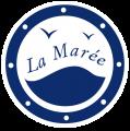 La Maree