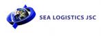 LTD Sea Logistics