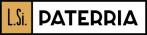 PATERRIA