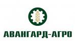 Авангард-Агро-Воронеж