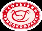 Магазин № 34 СХПК Усольский свинокомплекс
