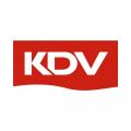 КДВ Групп, оптово-розничная компания