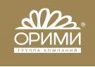 Орими
