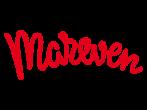 Mareven Food Central, торгово-производственная компания