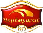 КБК Черёмушки