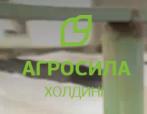 Агрофирма Нуркеево