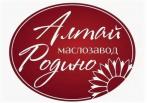 Маслозавод Алтай-Родино