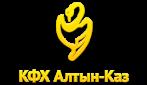 Алтын-каз