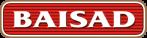 Байсад-Агро
