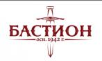 Завод-производитель Бастион осн.1942