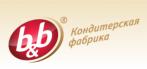 Кондитерская фабрика Би-энд-Би