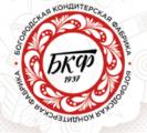 Богородская кондитерская фабрика