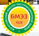 Богатовский маслоэкстракционный завод