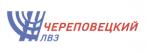 Череповецкий ликеро-водочный завод