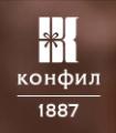 Народное предприятие КОНФИЛ