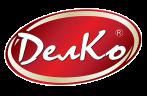 Компания Делко