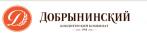 Комбинат мучнисто-кондитерских изделий Добрынинский