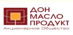 Донмаслопродукт