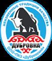 Племенной конный завод Дубровский