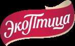 Экоптица