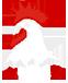 Нижегородская инкубаторно-птицеводческая станция