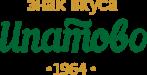 Ипатовский пивоваренный завод