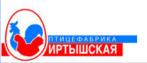 Иртышская птицефабрика