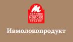 Компания Ивмолокопродукт