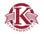 Фабрика мясных деликатесов и колбасных изделий Карамышев