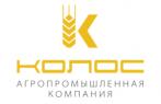 Агропромышленная компания Колос