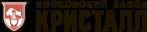 Московский завод Кристалл