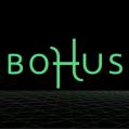 Богус (Bohus)