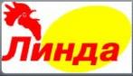 Линдовская Птицефабрика - Племенной Завод