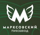 Пивзавод Марксовский