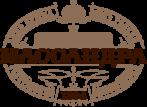 Производственно-аграрное объединение Массандра