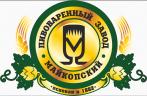 Пивоваренный завод Майкопский