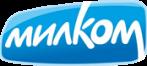 Казанский молочный комбинат