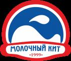 Полевский молочный комбинат