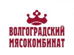 Волгоградский МК (Агро Инвест)