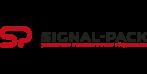 Завод упаковочного оборудования «СИГНАЛ-ПАК»
