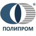ПолиПром
