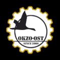 Завод конвейерного оборудования «ОКЗО—ОСТ