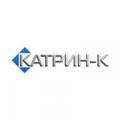 КАТРИН-К