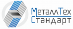 МеталлТехСтандарт