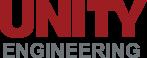 UNITY Engineering
