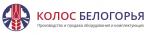 Завод «Колос Белогорья»