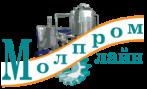 Молпромлайн